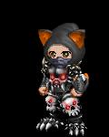 Mikasa_the_creator
