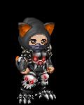 Mikasa_the_creator's avatar
