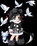 yumi1024's avatar