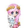 Sweetange's avatar