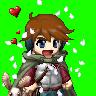 Renton__Thurston's avatar