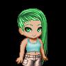 5Pt Nai's avatar