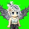 Roxx-chan's avatar