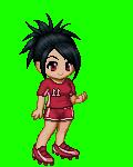 sexiiimama__1's avatar