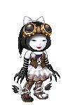 ni hao elaine's avatar