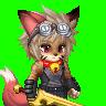 hyperfox shadow's avatar