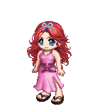Aerith Bell