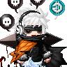 II yuya II's avatar
