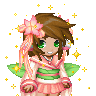 elite_ninja07's avatar