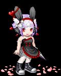 DarkDisaster S's avatar