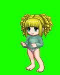 Misa_2ndKira_Amane
