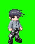 shadow224455's avatar