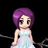 Lady Razette's avatar