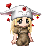 x-J3nneex-'s avatar