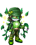 TheeCornerOfTheeRoundRoom's avatar