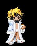 BITTLE LITCH's avatar