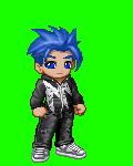 tiny_midget_man's avatar