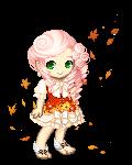 That Little Yuuki Cross's avatar