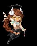 OMFG NAH_LEE's avatar