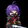 CIass Zero's avatar