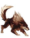 fluffy_puppie's avatar