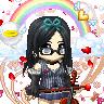 winterblossom1234's avatar