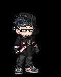 l Fuse l's avatar