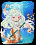 Raven_Matuskui's avatar