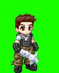 THE tuff_guy's avatar