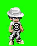phamjace's avatar