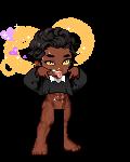 Agony and Ecstasy's avatar