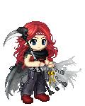 Minomi13's avatar
