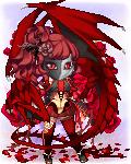 burnning_devil's avatar