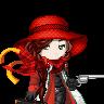 Shanoa Ecclesia's avatar