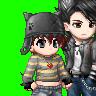 venice_dragon's avatar