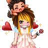 Teeka Hozuki's avatar