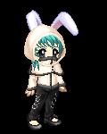 FenTinTin's avatar