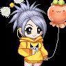 kakadodle's avatar