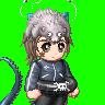heyitzeddie's avatar