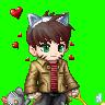 garrisofsilence's avatar
