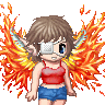 far superior's avatar