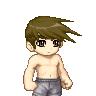Tagiee's avatar
