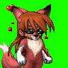 Shade Koba's avatar