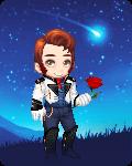 lPrinceHansl's avatar