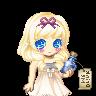 single Tigerlily's avatar