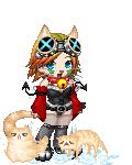 xX_54AD0-W_Xx's avatar