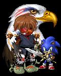 kingcrazyRadaRada's avatar