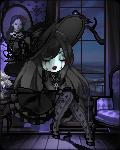 Asylums Dark Presence's avatar