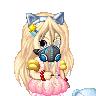 DarlingMarmalade's avatar