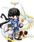 Rin356's avatar